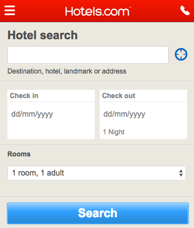 Hotels_com_Singapore