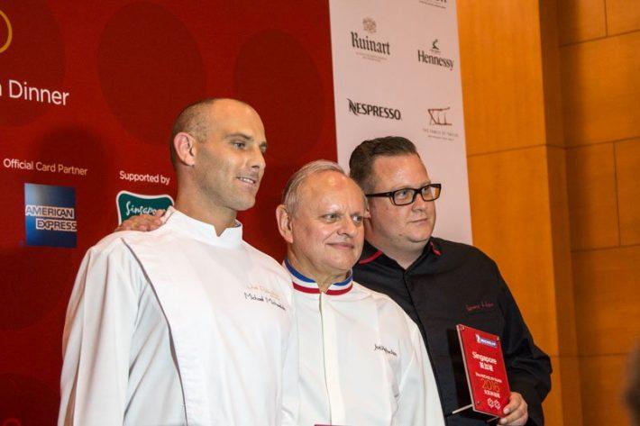 Michelin-Guide-Awards-2016-25