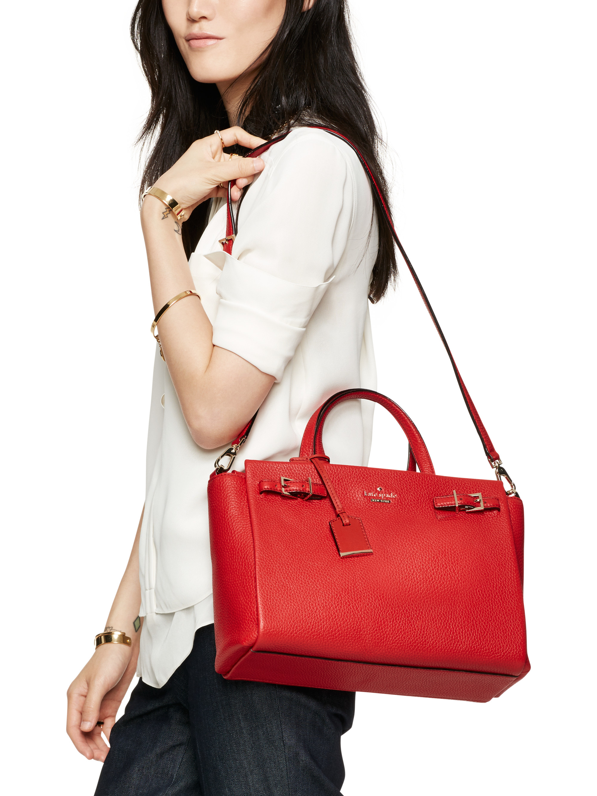 kate-spade-new-york-cherry-tomato-holden-street-lanie-red-product-1-659301096-normal