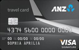 ANZ-TRAVEL-CARD