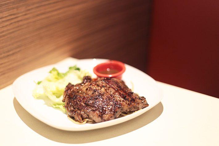 Hot-Tomato-Ribeye-Steak