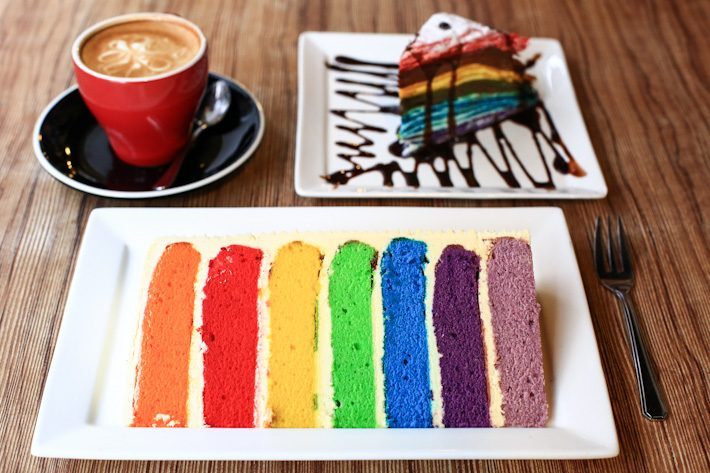 Rainbow-cake-crepe