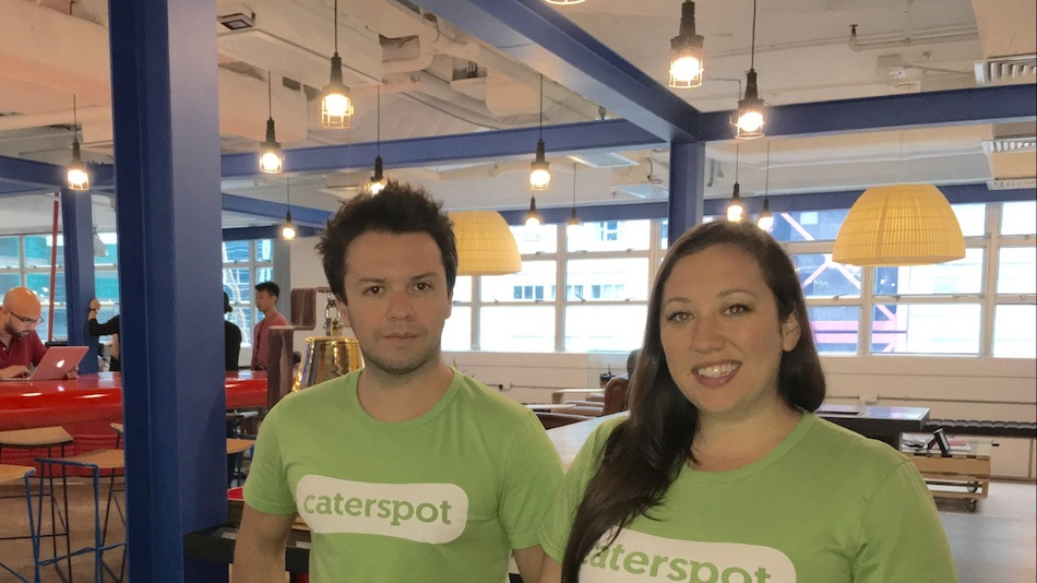 caterspot-founders-techinasia