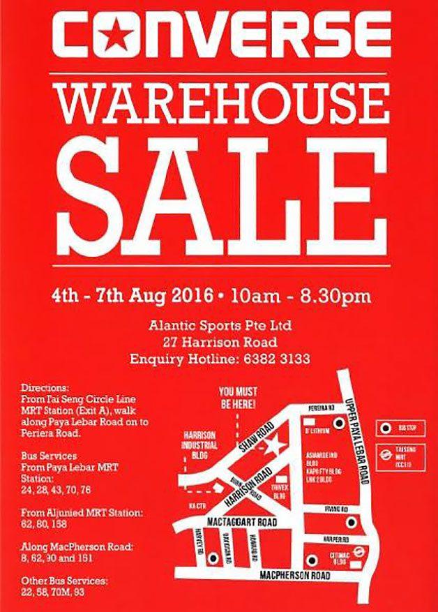 converse-warehouse-sale-altantic-august-2016-628x877