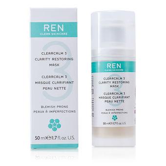 ren-clearcalm-3-clarity-restoring-mask-50ml-1-7oz-7309-372794-19eeafdde73c1a05d1a1861e181c932d-product