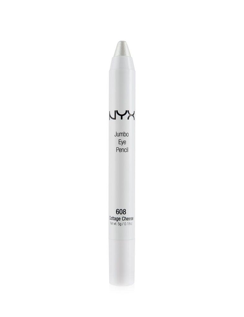 white-eyeliner--788x1024
