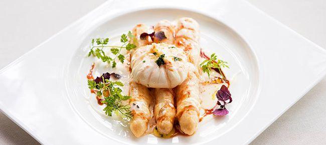 33289_zafferano_restaurant