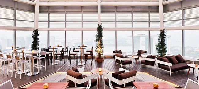 33291_zafferano_restaurant