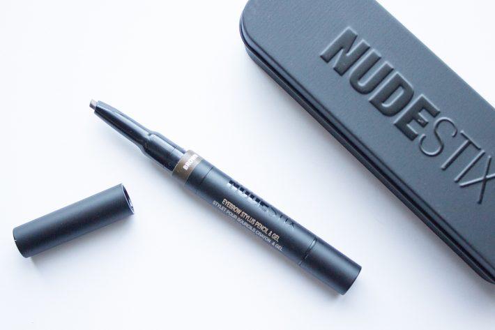 nudestix-brows-5