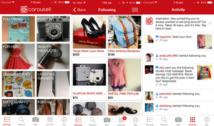 carousell-1