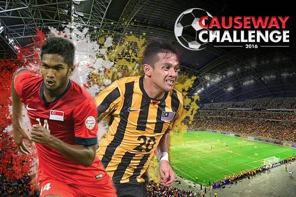 causeway-challenge-2016-singapore-malaysia