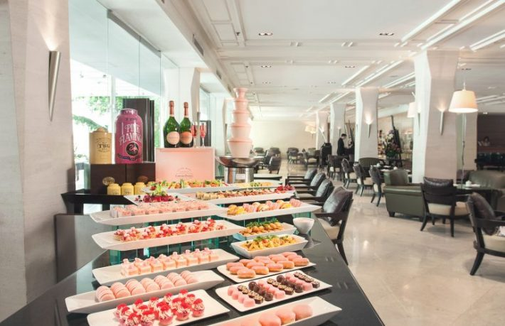 lespresso-english-afternoon-tea-with-pink-treats-1-to-31-october-2016-770x498