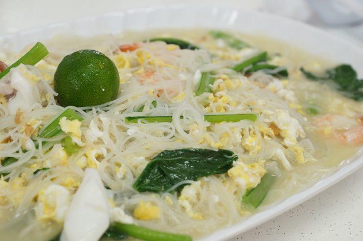 sembawang-beehoon-2