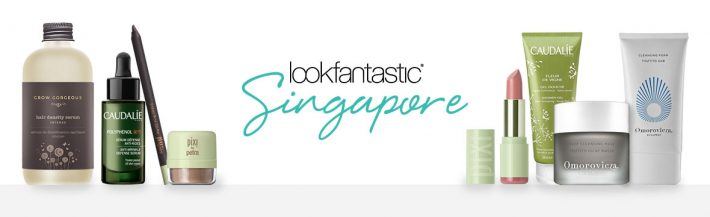 1180x360-lf-wk21-ht-singapore-launch-products-035324