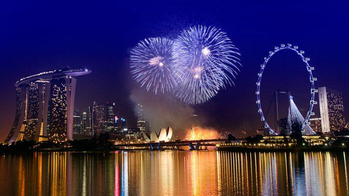 singapore-new-year-wallpaper