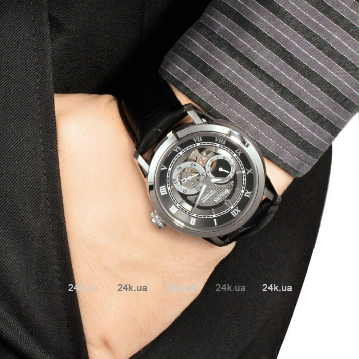 Часы 96A135 Bulova на 24k.ua